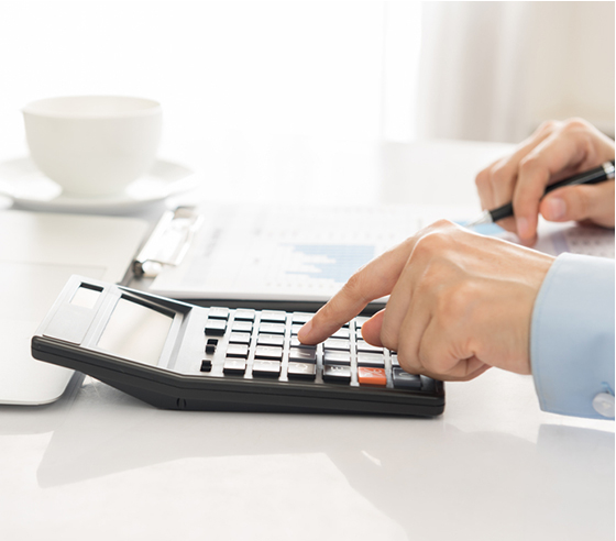 MYOB Bookkeeping Services in Melbourne